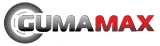 Gumamax logotip